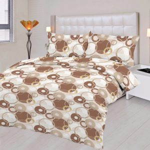 013293 D # – 12642 -Brown New