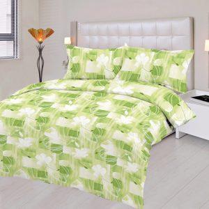 013294-07 D#4601 Green New